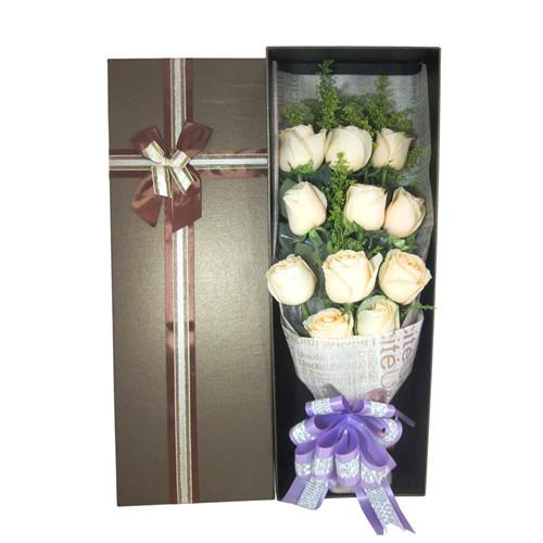 哈尔滨哈尔滨送花:吾爱