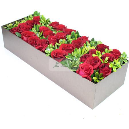 墨尔本网上订花